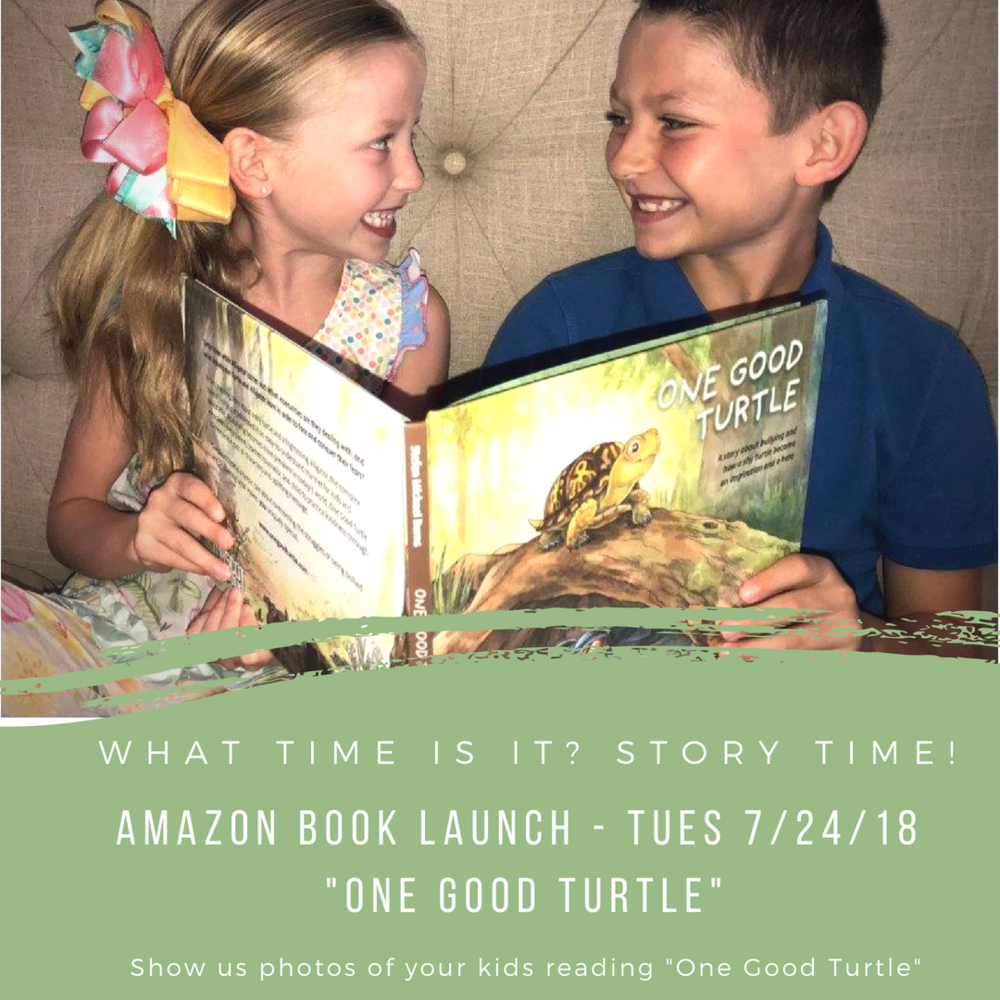 one_good_turtle_book_launch.png