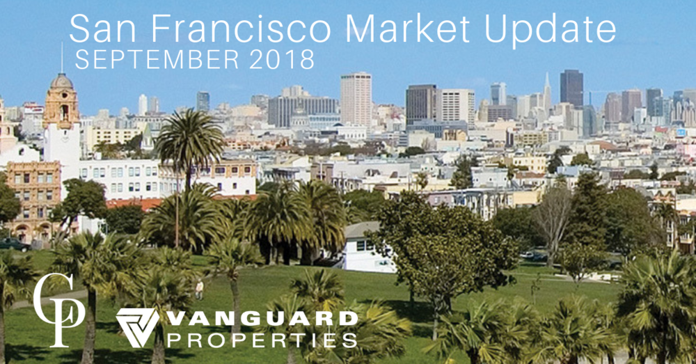 San Francisco Market Update September 2018 (1).png