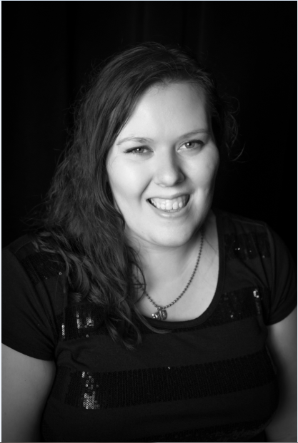 Jessi Kadolph (Stage Manager)   Jessi Kadolph is so excited to be working with Hypnic Jerk Theatre on this production of  Bull!   She has done stage managing and event planning work with theatre groups in Sarasota, Florida; Cedar Falls and Waterloo, Iowa; New York City; and Minneapolis.  Previous Twin Cities credits include:    [title of show], Avenue Q, and The 39 Steps  (The Chameleon Theatre Circle);  Sense and Sensibility  (Theatre in the Round); and  The Baltimore Waltz  (Theatre Coup d'Etat).  Jessi is a theatre graduate from the University of Northern Iowa.