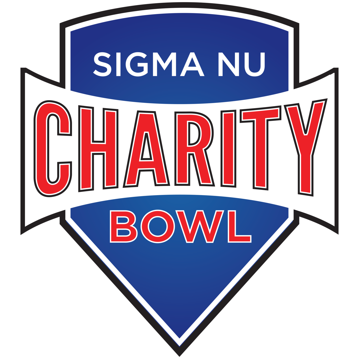 Sigma Nu Charity Bowl