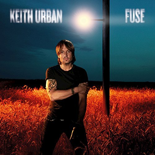 Keith-Urban-We-Were-Us.png