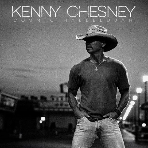 kenny-chesney-cosmic-hallelujah.jpg
