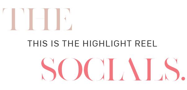 the_socials.jpg