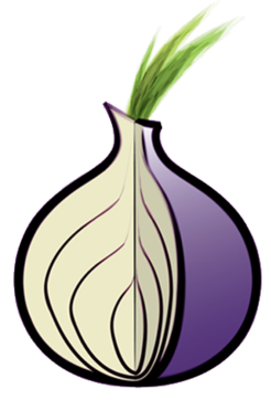 Tor_logo1.png