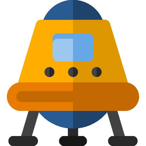space-capsule-3.png