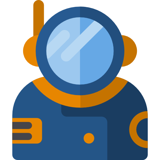 astronaut-2.png