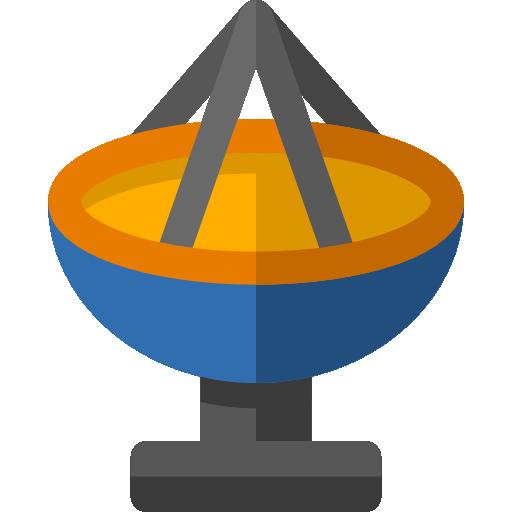 satellite-dish-1.png
