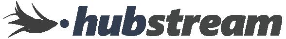 Hubstream_dark_logo.png
