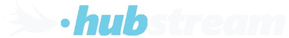 Hubstream_light_logo.png
