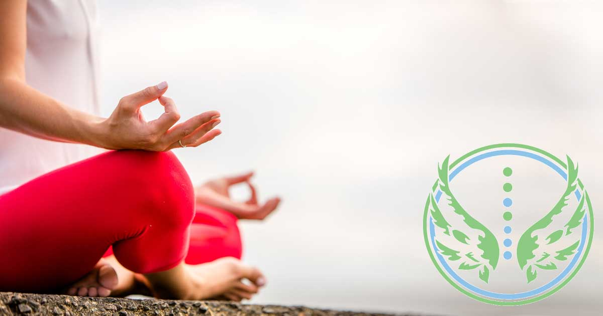 Soulful Yoga Therapy