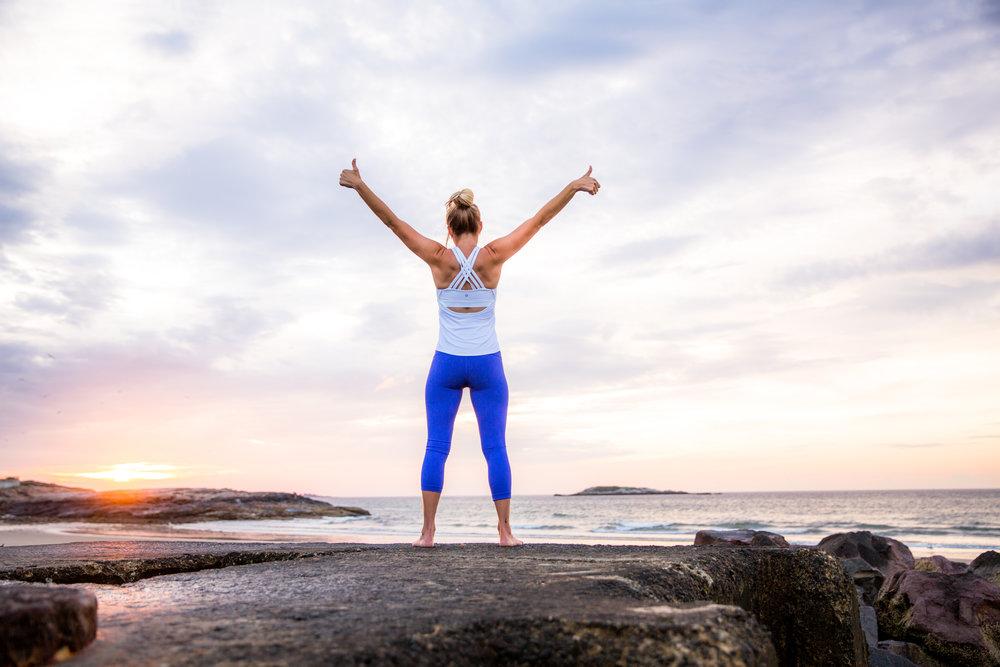 yoga-anxiety-depression