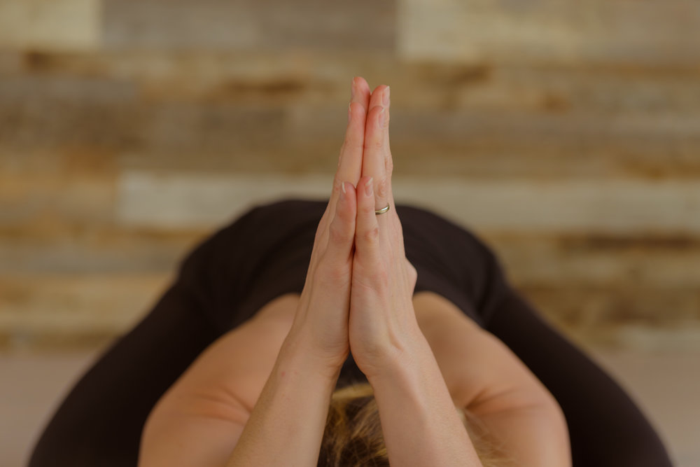 Trauma-informed_yoga
