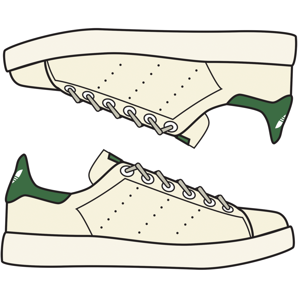 stan smiths.png