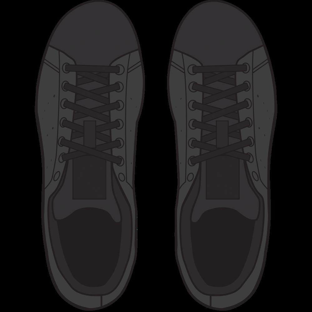 black adidas (1).png