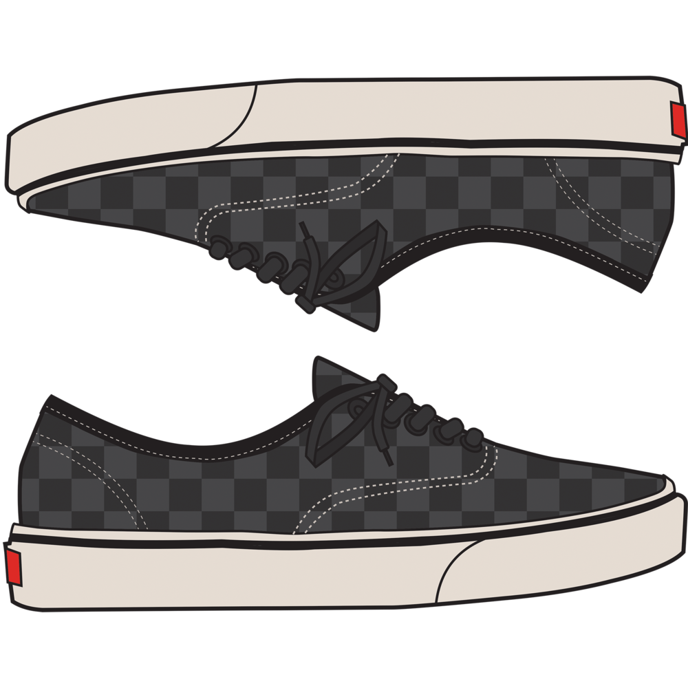 checkered vans (1).png
