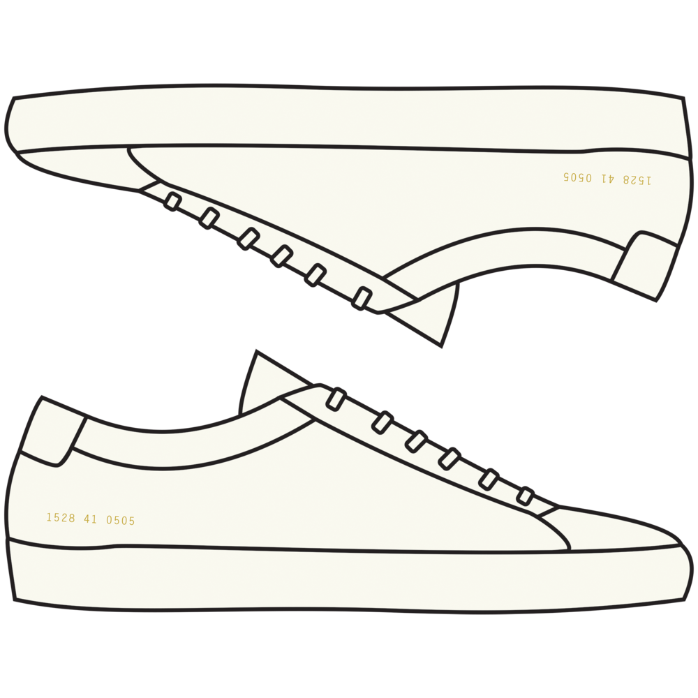 common projects (1).png