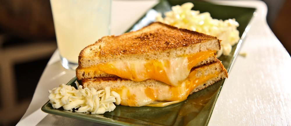 Grilcheese