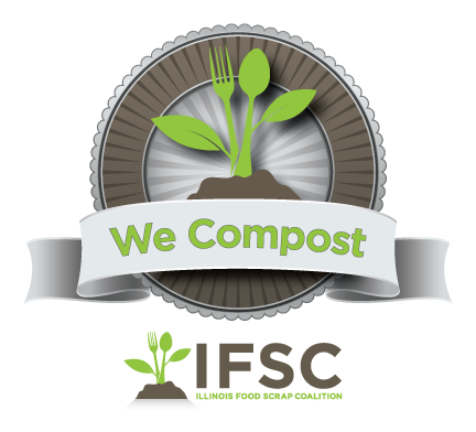 We Compost Logo_web.png