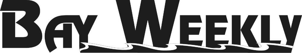 stingray_bayweekly_logo.png
