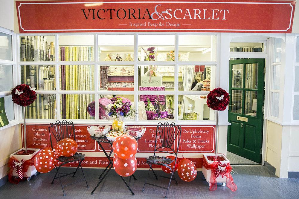 Victoria&Scarlet-Shop-Wedmore4-Web.jpg