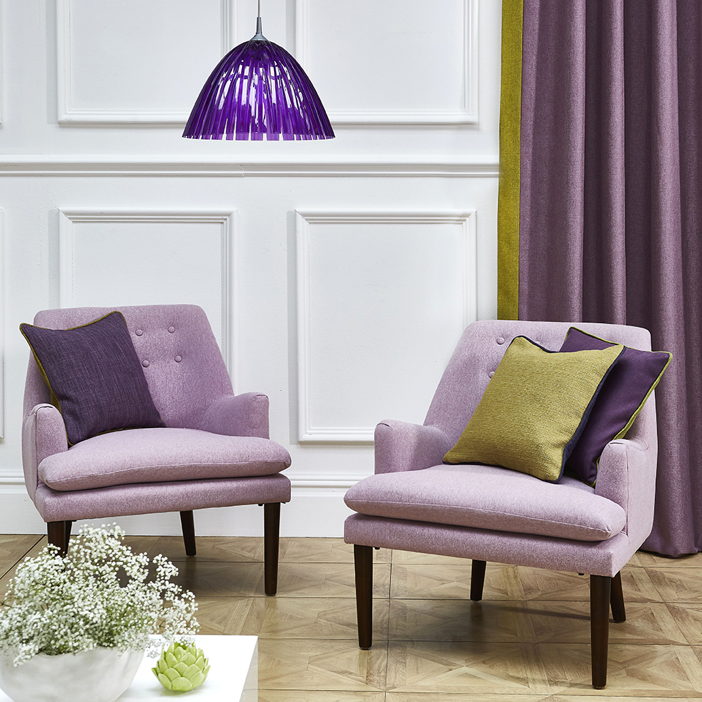 Victoria & Scarlet -  Bespoke Window Dressing And Furnishings For Homes And Business - Upholstery -5.jpg