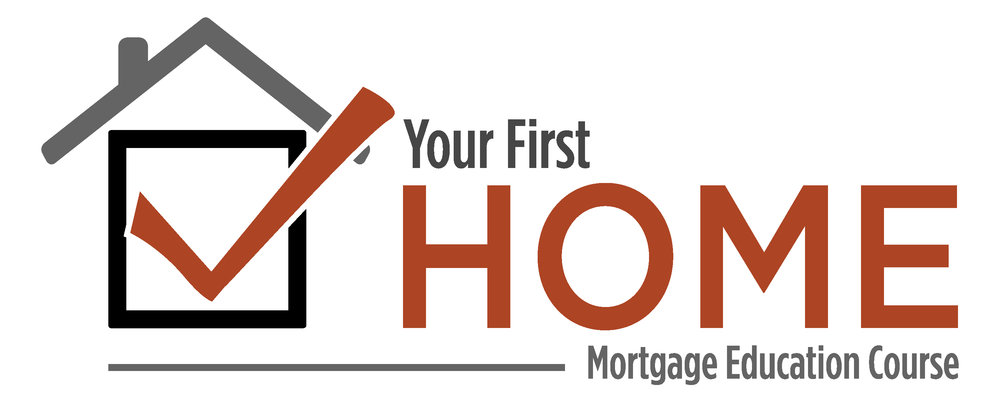 Your First Home - Logo.jpg