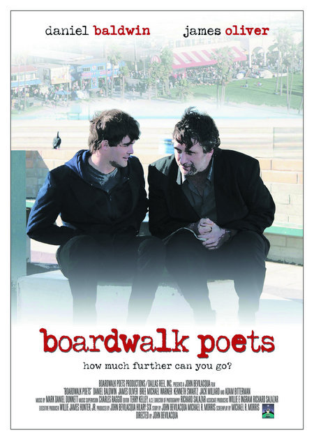 BOARDWALK POETS.jpg