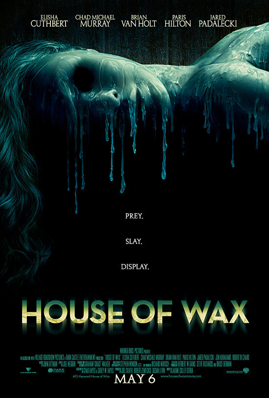 HOUSE OF WAX.jpg