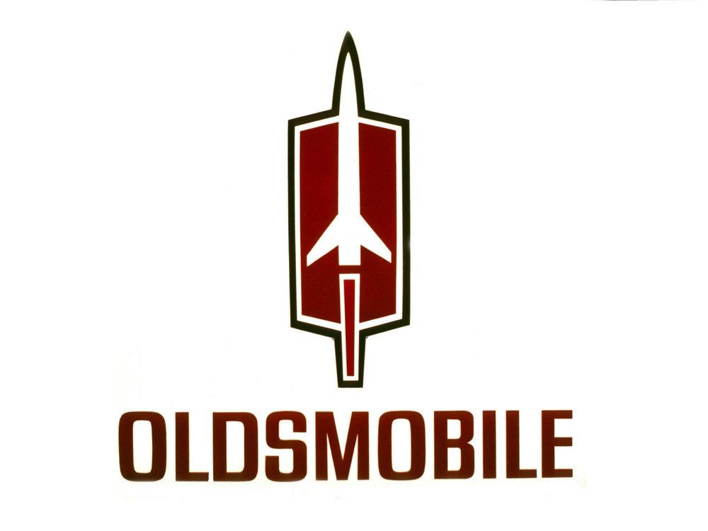 oldsmobile_logo_1.jpg