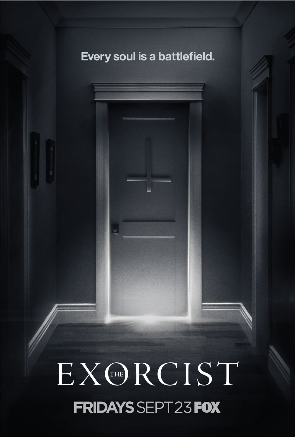 Exorcist-The_01_Dom_Mini_Poster_Hallway_Final.jpg
