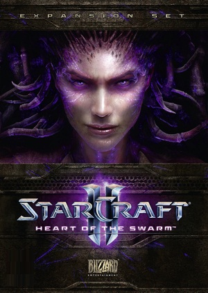 SC2_Heart_of_the_Swarm_cover.jpg