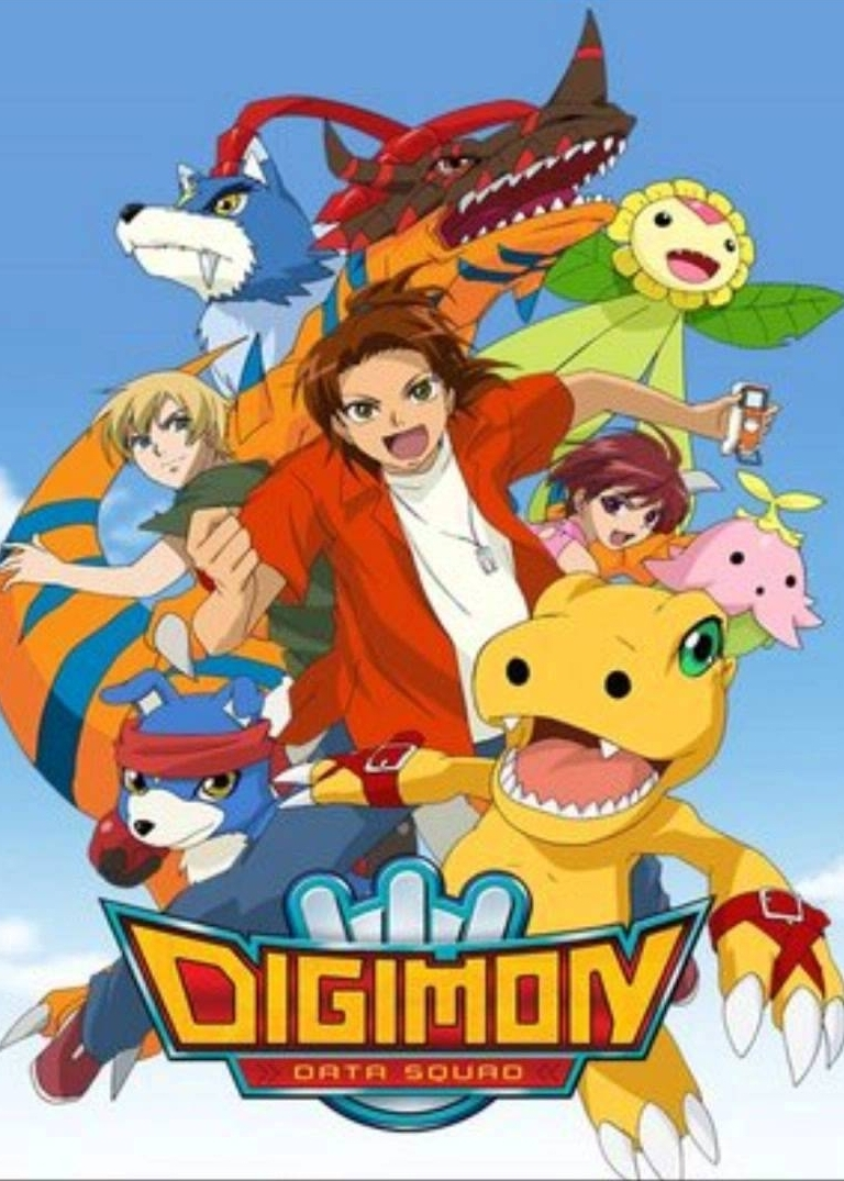 Digimon_Data_Squad.jpg