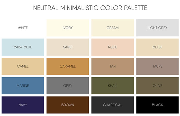 what-are-neutral-colors-to-match-the-colors-