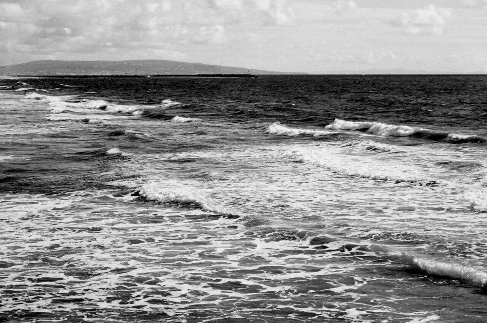 nataf_ocean.jpg