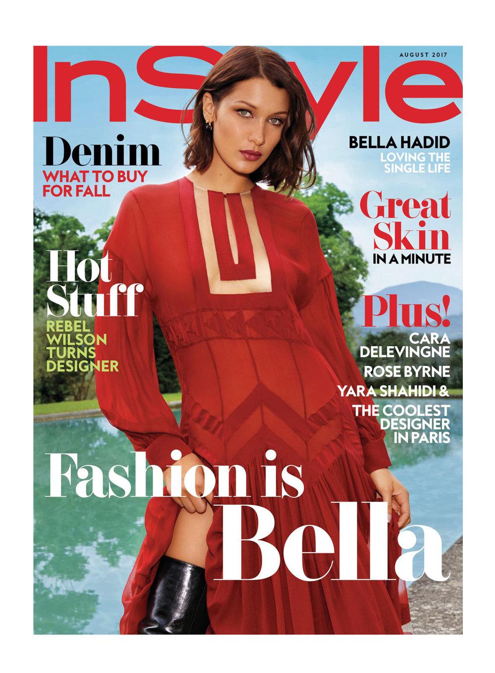 Nataf-Joaillerie-Instyle-Magazine-Bella-Hadid-2017-1