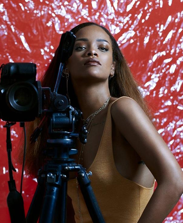 Nataf-Joaillerie-Rihanna-Fader-Magazine-2.jpg