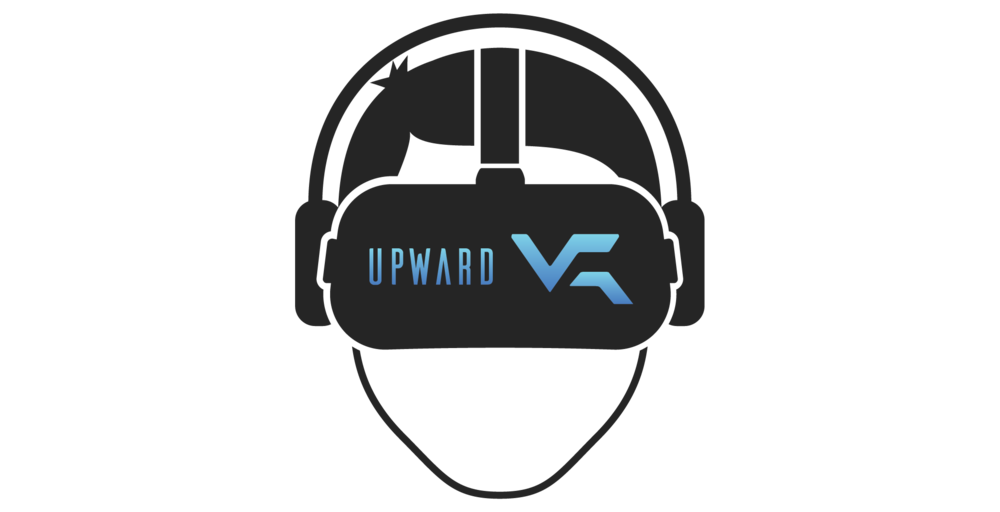 UpwardVR-FooterLogo-03.png
