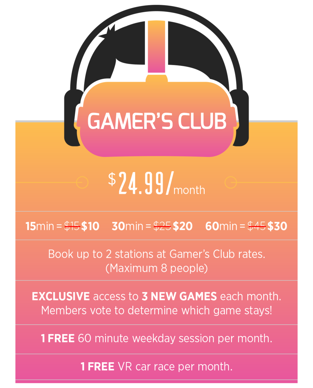 GamersClub-BasicPink.png