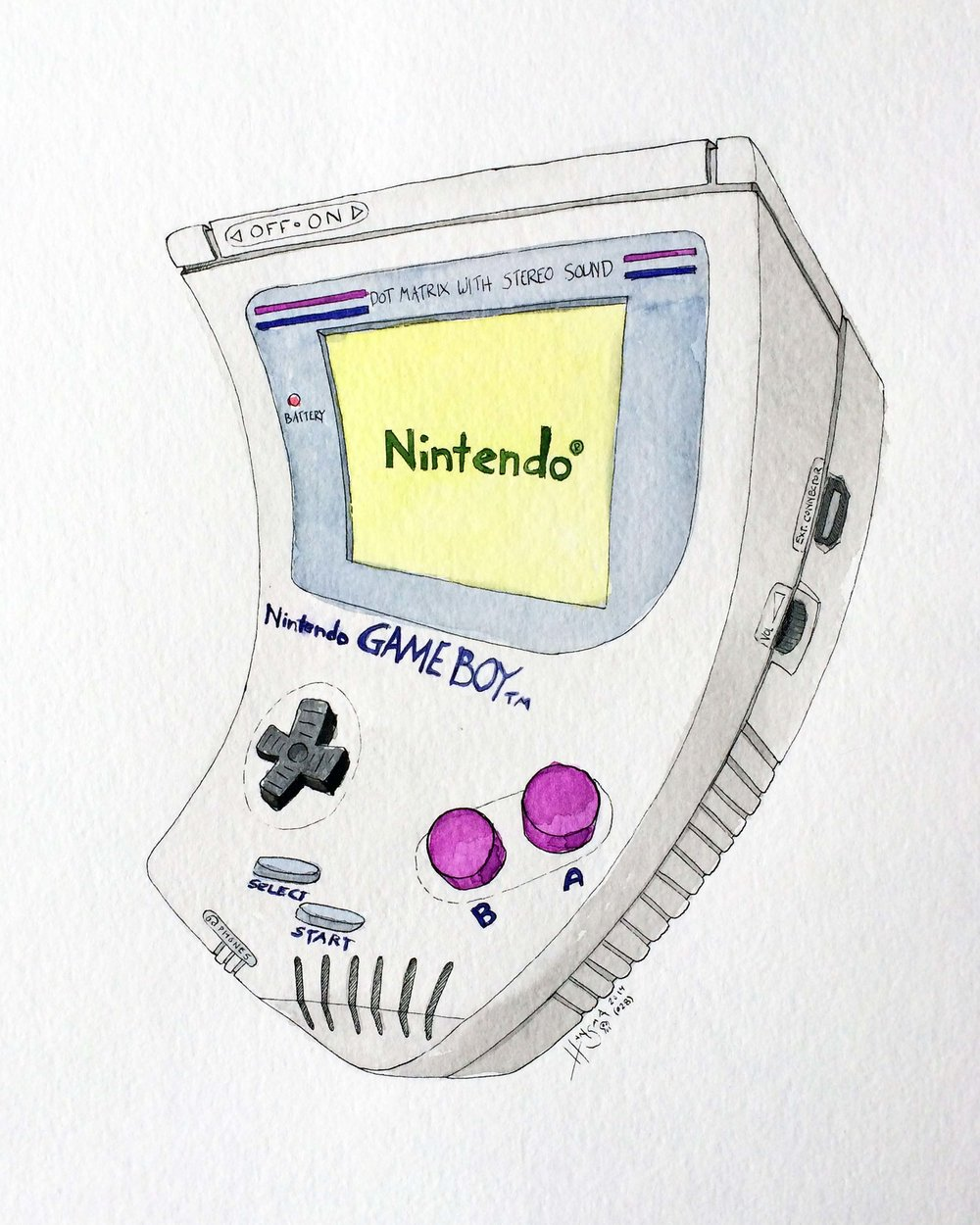 hansma_gameboy.jpg