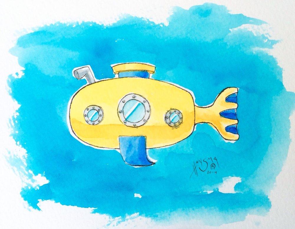 hansma_submarine.jpg