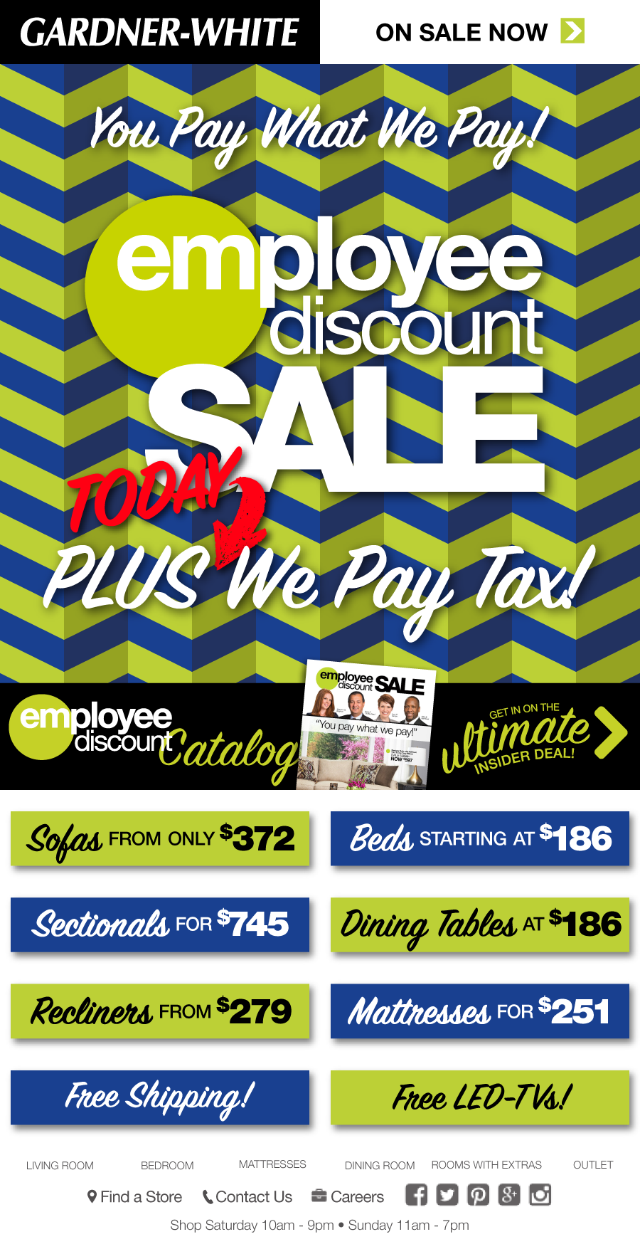 07-22-17_EmployeeDiscount-Splash.png