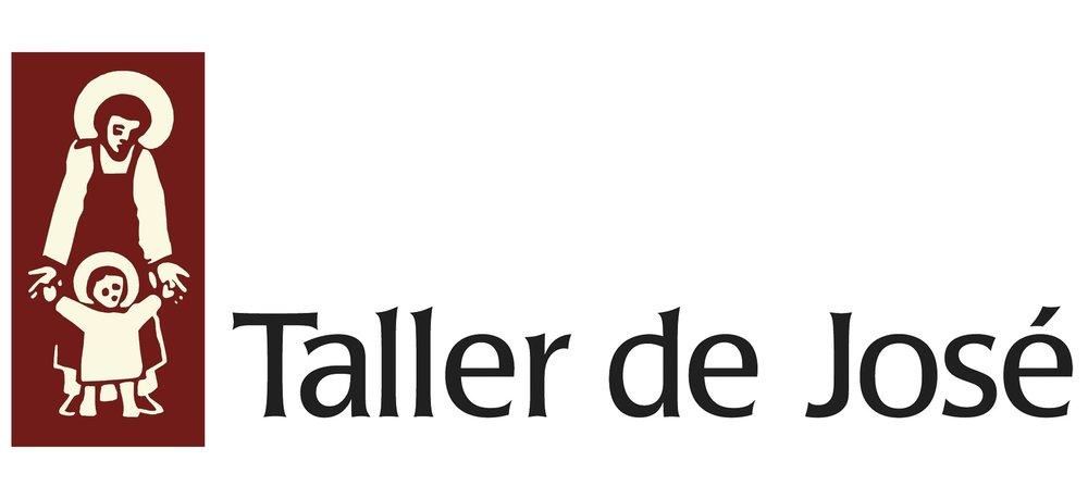 Taller de José