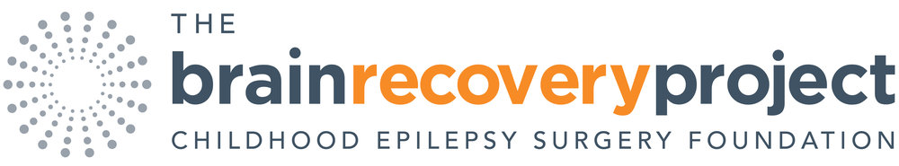Brain Recovery Project