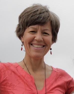 Ann Rhomberg