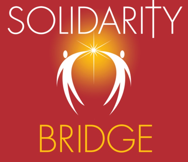 Solidarity Bridge