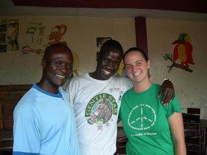 2006 Uganda.jpg