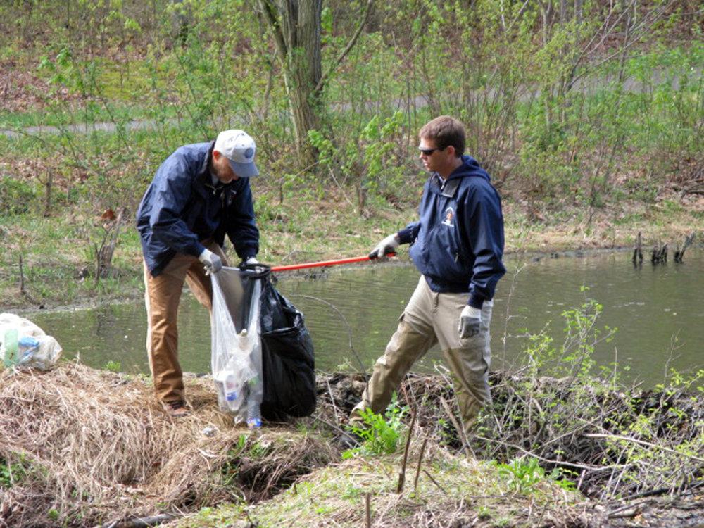 GC Clean up April 2010 029.jpg