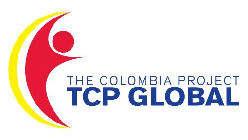 TCP_Logo_FINAL_CMYK.jpg