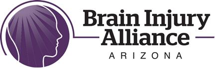 biaaz logo (1).jpg