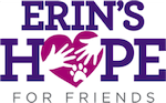 Erins-Hope-For-Friends-Asbergers-Support-Logo-2-300x186-1.png